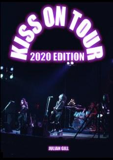 casino niagara concerts 2017